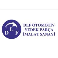 DLF-Otomotiv