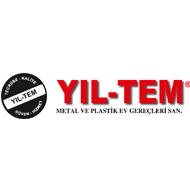Yıltem_Logo
