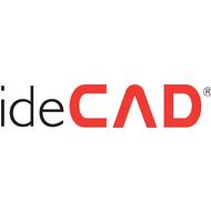 ideCAD