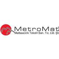 metromat