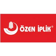 ozen_iplik