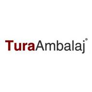 tura-matbaa