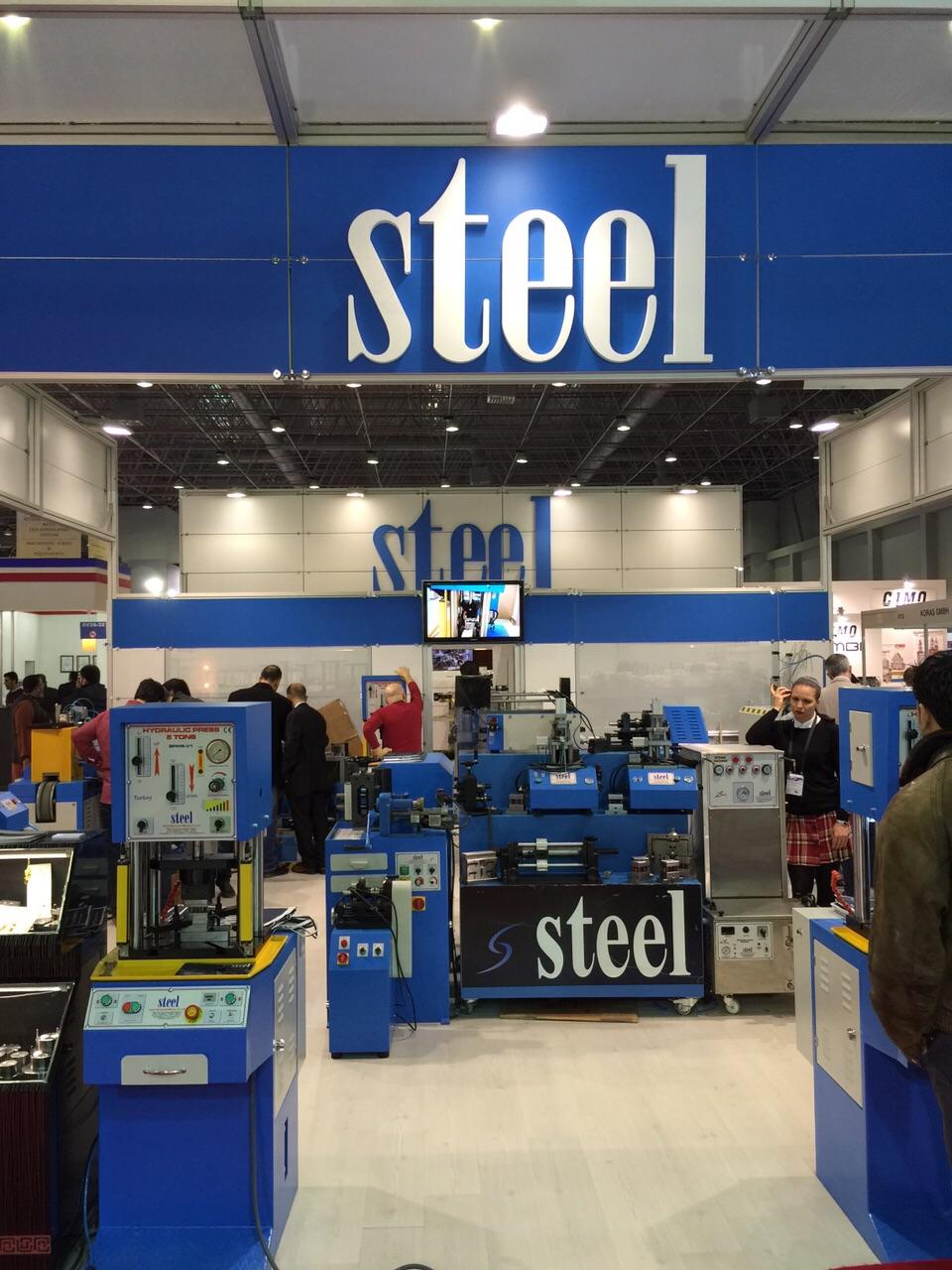 steel-kalıp-kuyumculuk-fuarı