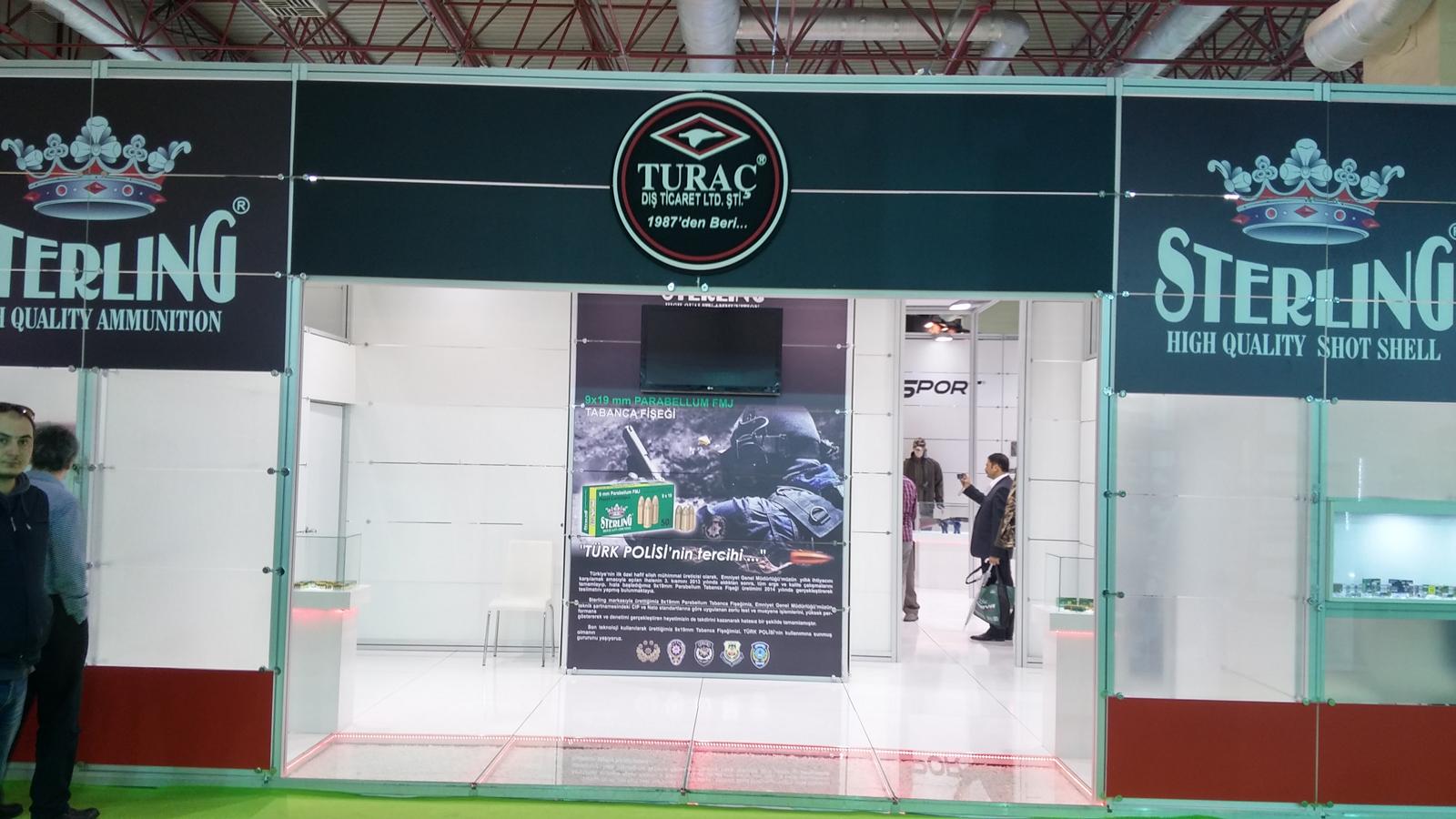 turac-av-silah-6