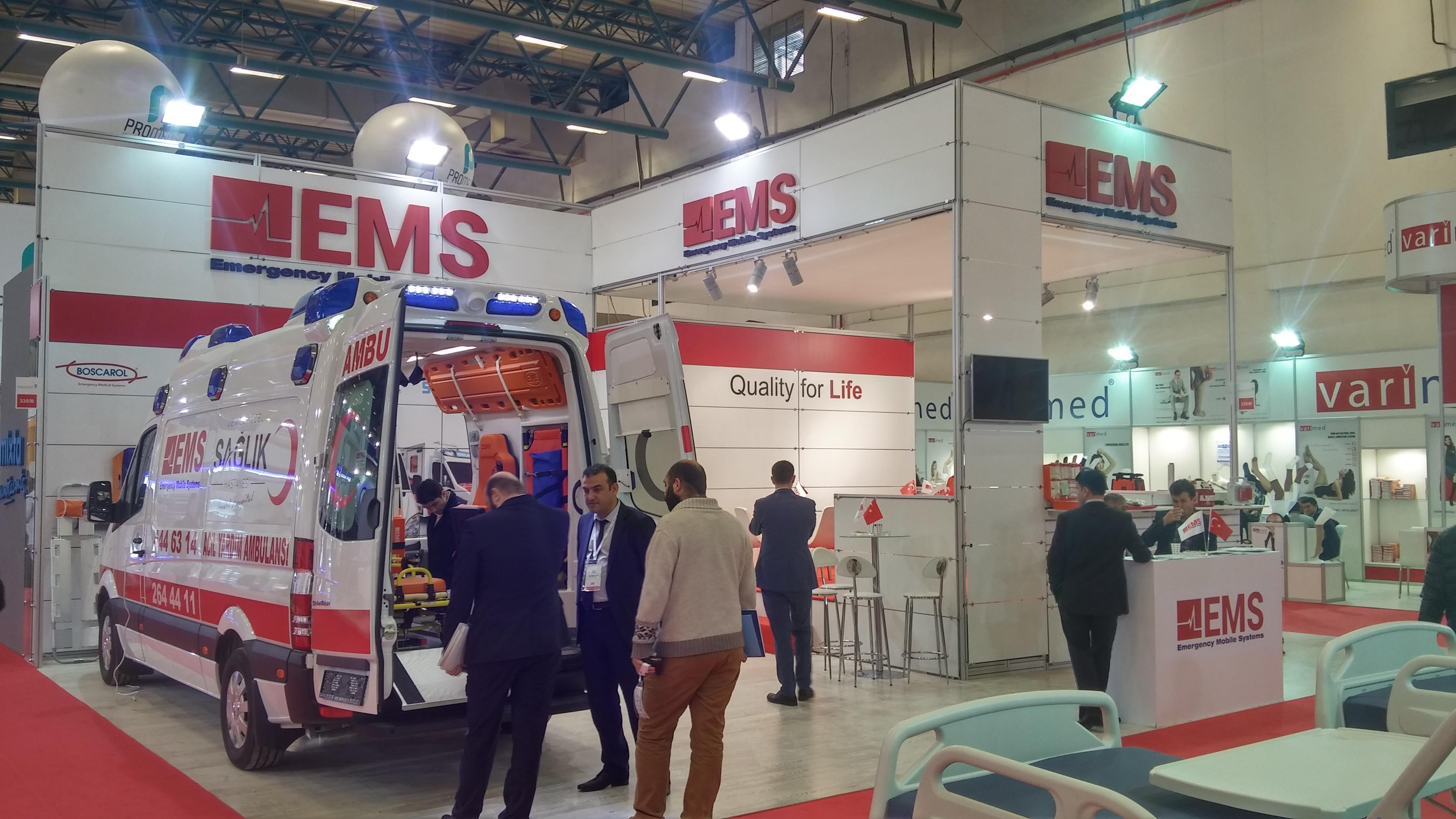 ems-ambulans-ekspomed