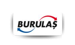 burulas_logo