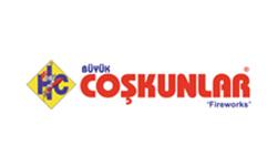 buyukcoskunlar_logo