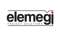 elemegi_logo