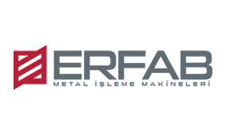 erfab_logo