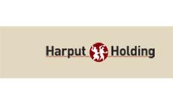 harput_logo