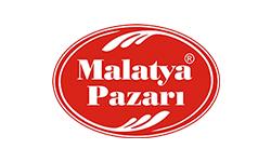 malatyapazari_logo