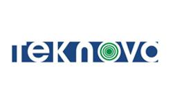 teknova_logo