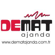 demat