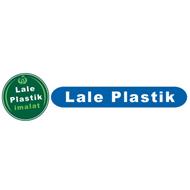 lale-plastik