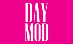 daymod_logo
