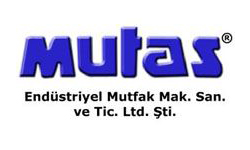 mutas_logo