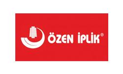 ozeniplik_logo